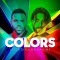 Colors Jason Derulo/Maluma
