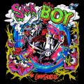 Sick Boy The Chainsmokers