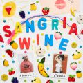Sangria Wine Pharrell Williams/Camila Cabello