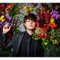 MAMORU MIYANO presents M&M THE BEST 宮野真守