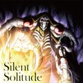 Silent Solitude OxT