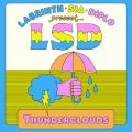 Thunderclouds LSD
