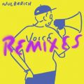 VOICE Remixes - EP Nulbarich