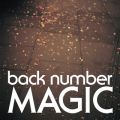 MAGIC back number