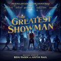 The Greatest Showman (Original Motion Picture Soundtrack) Various Artists
