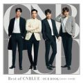 Best of CNBLUE / OUR BOOK [2011-2018] CNBLUE